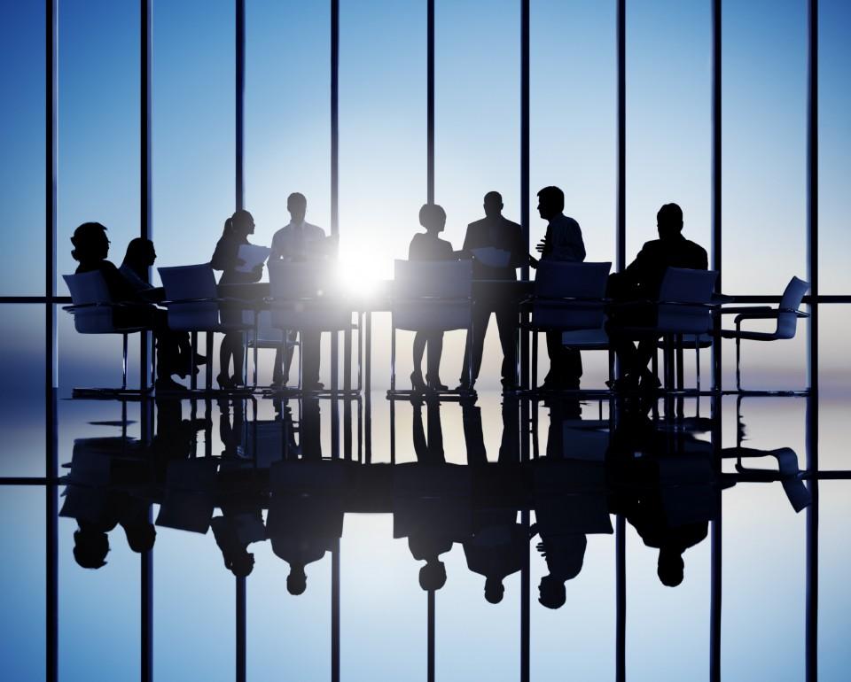 Sistematski-pregledi-za-firme