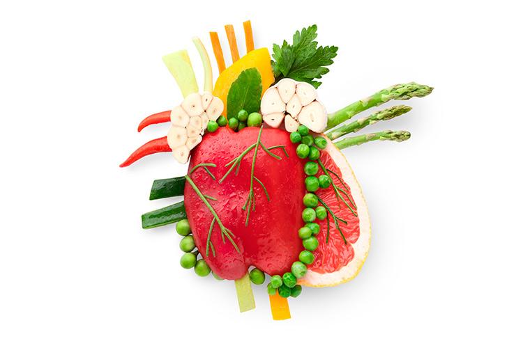 ishrana kod hipertenzije