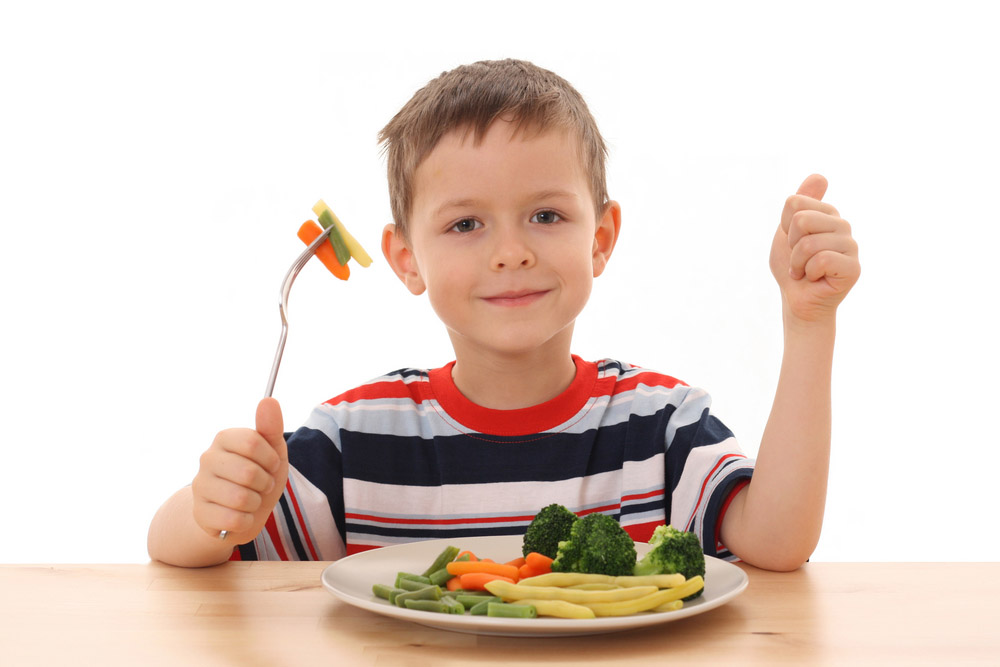 ishrana kolske dece