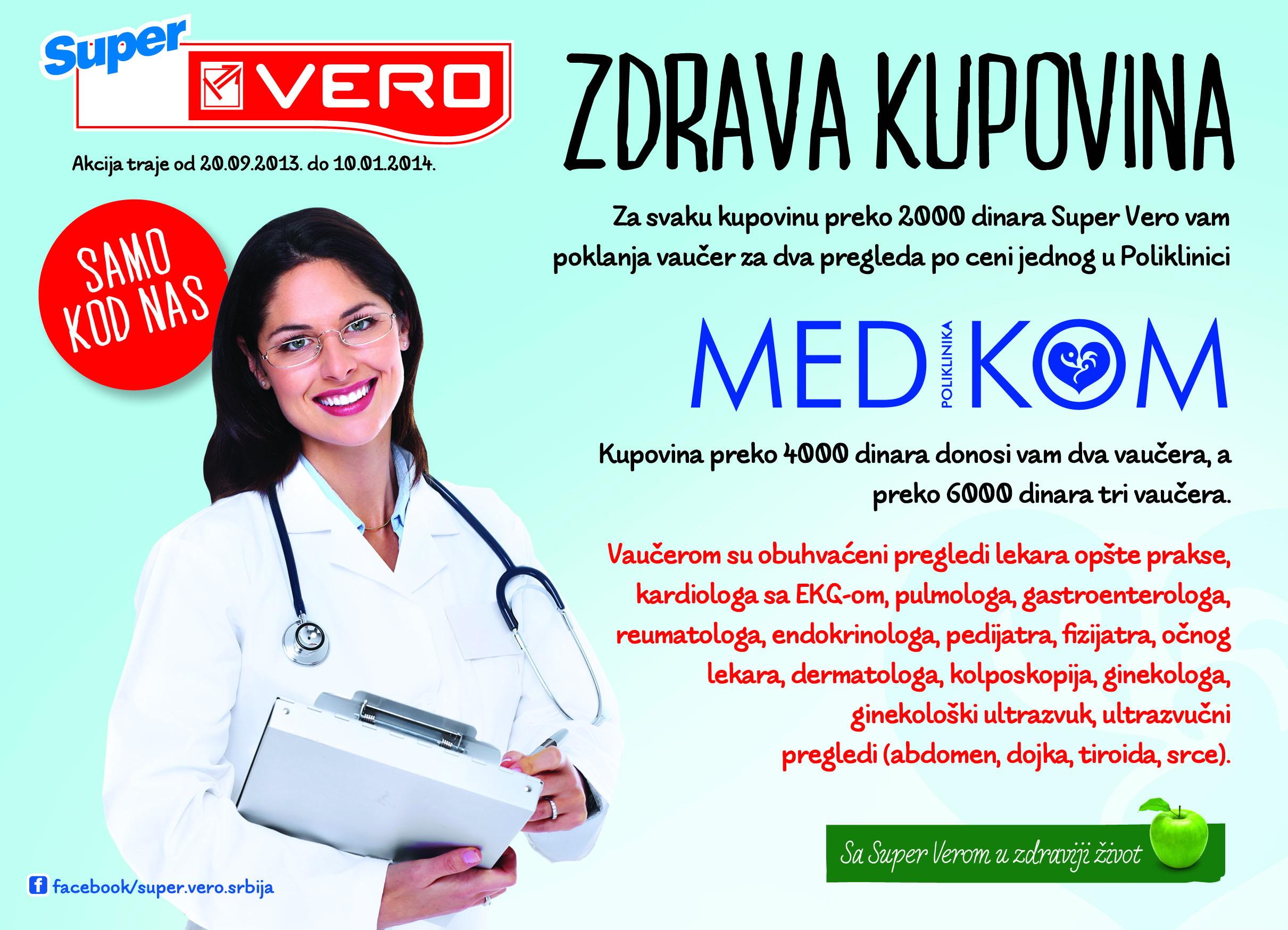 Vero_Medikom_liflet_napred