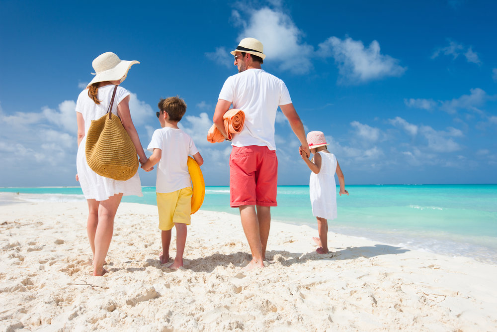 smart family travel adventures