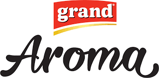 grand aroma