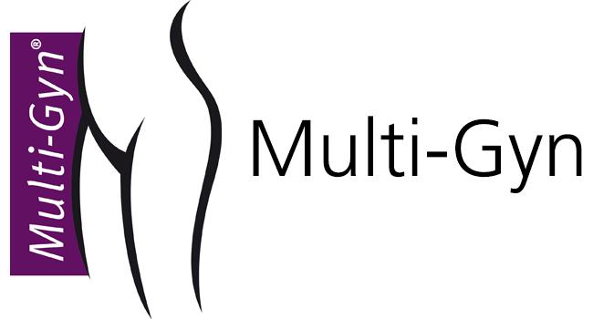 logo Multi Gyn RGB kl