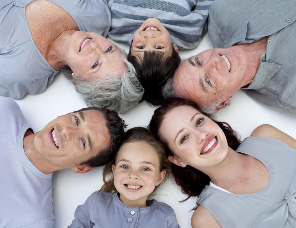 family on floor 1024x790
