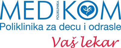 Poliklinika Medikom Beograd