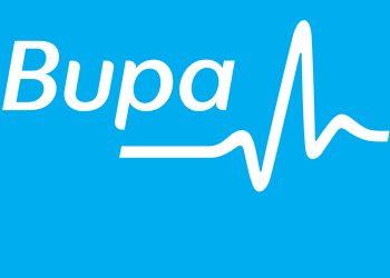 1200px-Bupa_logo