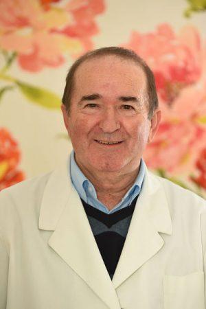 Prim dr Branislav Leštanin