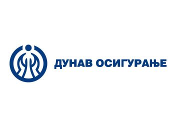dunav-osiguranje-logo-800x545