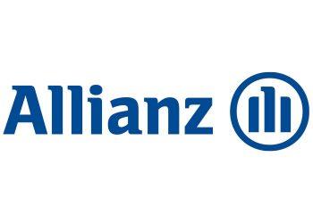 allianz-osiguranje