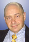 Dr Slobodan Cirkovic