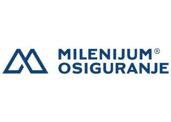 milenijum-osiguranje