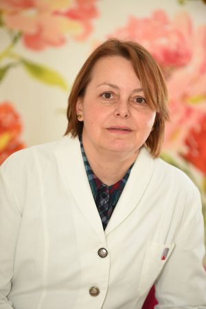 dr-Gordana-Krivacevic