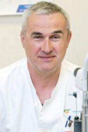 dr-Vladimir-Draganic