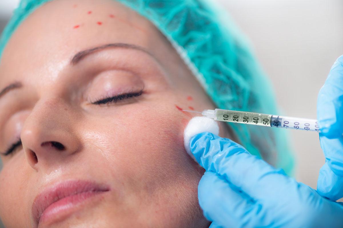 estetska-dermatologija